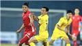 Hải Phòng có cần tưới sân để đối phó với CLB Hà Nội?
