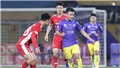Hà Nội FC, Viettel có kịp bừng tỉnh?
