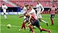 Trực tiếp Atletico Madrid vs Bilbao (01h00 ngày 11/3): Thắng để nắm quyền tự quyết ngôi vương