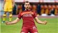 Mkhitaryan tỏa sáng: Arsenal và Arteta có tiếc nuối?