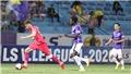 Sài Gòn FC đủ sức soán ngôi vương?