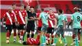Premier League đang hình thành trật tự mới?