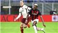 Milan vs Sparta Praha: Ngoài Ibra, Leao đang hồi sinh ở Milan