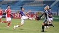 Ai cản được Hà Nội FC?
