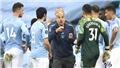 Ngoại hạng Anh: Man City phục thù Liverpool mùa sau ra sao?