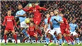 Ngoại hạng Anh: MU đứng vị trí nào trong những đội bóng giành được nhiều điểm nhất lịch sử?