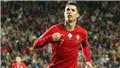 Cristiano Ronaldo: Kẻ săn mồi vĩ đại