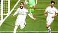 Real Madrid: VAR nào, đó là nhà vô địch cứng cựa