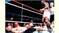 Mike Tyson, Buster Douglas và khoảnh khắc thay đổi quyền Anh mãi mãi