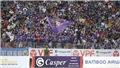 Hà Nội vs HAGL: BTC sân Hàng Đẫy chờ quyết định mở cửa