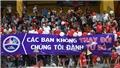 Hà Nội vs HAGL: Thông điệp ở một trận đấu