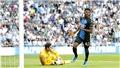 Club Brugge vs MU: Emmanuel Dennis, mối nguy hiểm với MU