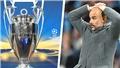 Man City bị cấm dự cúp C1: Bị cả Premier League quay lưng