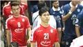 Công Phượng, Tiến Dũng khiến CĐV háo hức trước V-League 2020