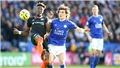 Bóng đá Anh: Hàng công Chelsea đang lệ thuộc vào Abraham