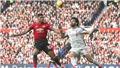 Làm thế nào để ngăn Liverpool bất bại cả mùa?