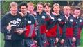 Terry Cooke: Người đồng đội không may mắn của David Beckham