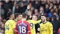 Arsenal: Vắng Aubameyang, hàng công sẽ ra sao?