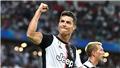 Quan điểm của tôi: Đừng quên, Ronaldo chưa hề chết