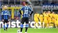 Ajax, Inter Milan bị loại: Nào mình cùng xuống Europa League…