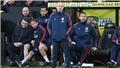 Arsenal: Unai Emery chỉ là nạn nhân của hệ thống