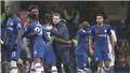 Bí quyết thành công của Lampard tại Chelsea: Yêu cho roi cho vọt