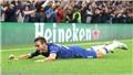 Chelsea: Lampard không thể bỏ qua các cựu binh