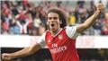 Ơn trời, Arsenal vẫn còn Guendouzi