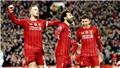 Mùa này, Liverpool sẽ không trượt chân nữa?