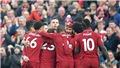 Cuộc đua vô địch Premier League: Sẽ không có Gerrard thứ hai trong lịch sử