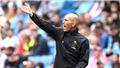 Real Madrid: Ronaldo hay giấc mơ hoang hoải của Zidane