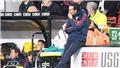 Arsenal vs Vitoria Guimaraes (02h00 ngày 25/10, trực tiếp K+PM): Emery đang kéo 'Pháo thủ' thụt lùi
