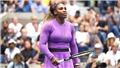 Serena Williams: Cuộc chiến chống lại thời gian