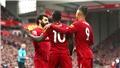 Liverpool: Chờ đợi trong lo sợ