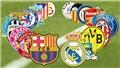European Super League có thể ra đời nhờ Covid-19