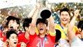 Thế vận hội Tokyo: Nâng tuổi dự Olympic, bóng đá châu Á vui mừng