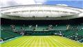Quần vợt 2020: Một năm không Grand Slam?