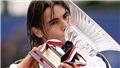 15 năm trước, Nadal lần đầu vô địch Master 1000: Cột mốc lịch sử mang tên Monte Carlo