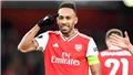 Tương lai của Pierre Emerick Aubameyang tại Arsenal: Lời nguyền thủ quân ở Emirates