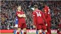 Liverpool: Đừng vội nghĩ về chức vô địch!