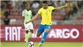 Real Madrid: Đừng để Casemiro kiệt sức!