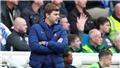 Ngoại hạng Anh: Chỉ Pochettino mới tái sinh được Tottenham
