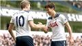 Thay đổi đội hình, Tottenham liệu có trở lại?