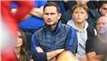 Ngoại hạng Anh: Bao giờ hàng thủ Chelsea mới chắc chắn?