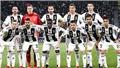 Serie A khởi tranh cuối tuần này: Ai đủ sức hạ gục Juventus?