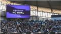 Có VAR, những bất công ở Premier League vẫn còn
