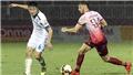 HAGL 'gánh team' ở ĐTQG, ngây thơ tại V League
