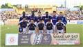 BÌNH LUẬN: Hà Nội FC đi tìm động lực