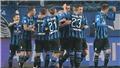 Chung kết Coppa Italia: Ai có thể ngăn cản Atalanta?