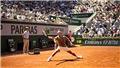 Federer đối đầu Nadal ở BK French Open: Vì cuộc hẹn dở dang ở Indian Wells